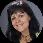 a.bellayova_transp.kruh_218x218