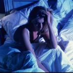 poruchy-spanku