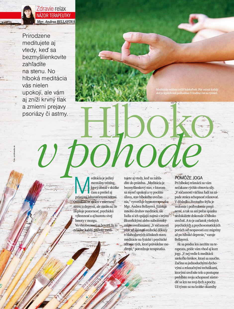 Zdravie_08.2014_1