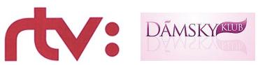 rtv_damsky-klub_logo
