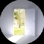 dvere_hypnot