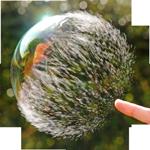 hypn_bublina